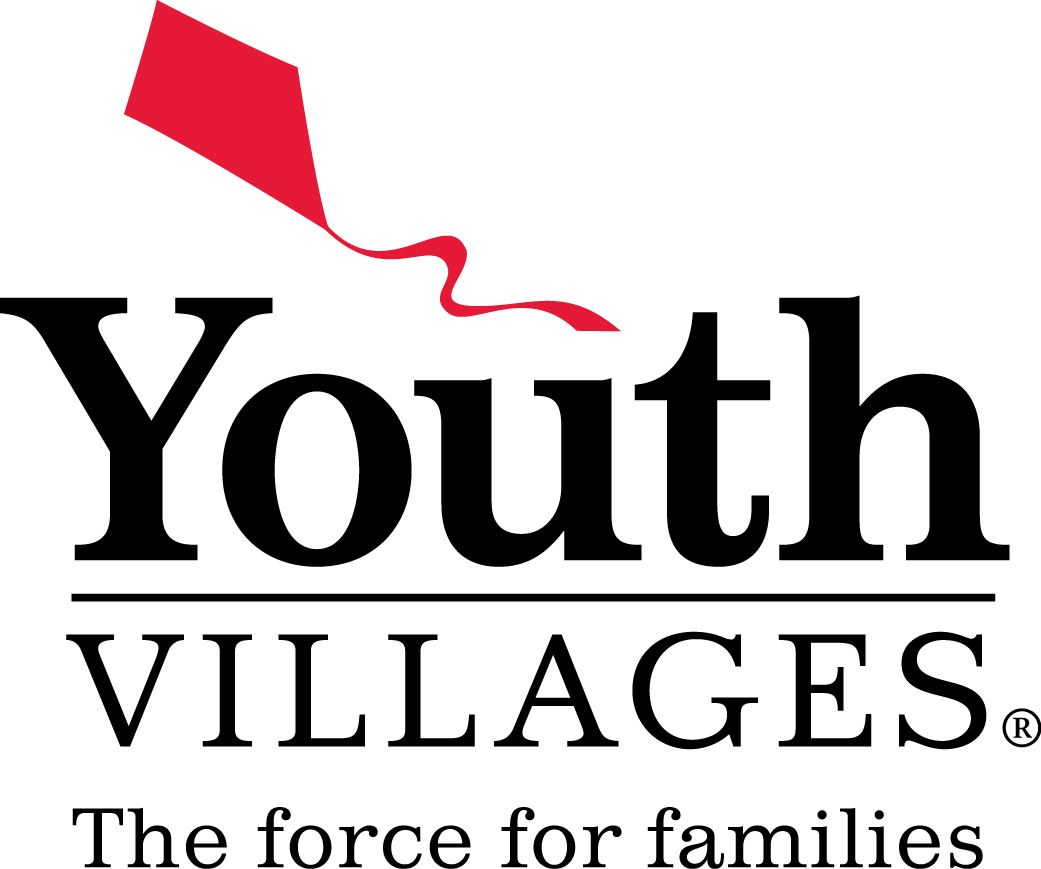 Youth Villages Logo (2)
