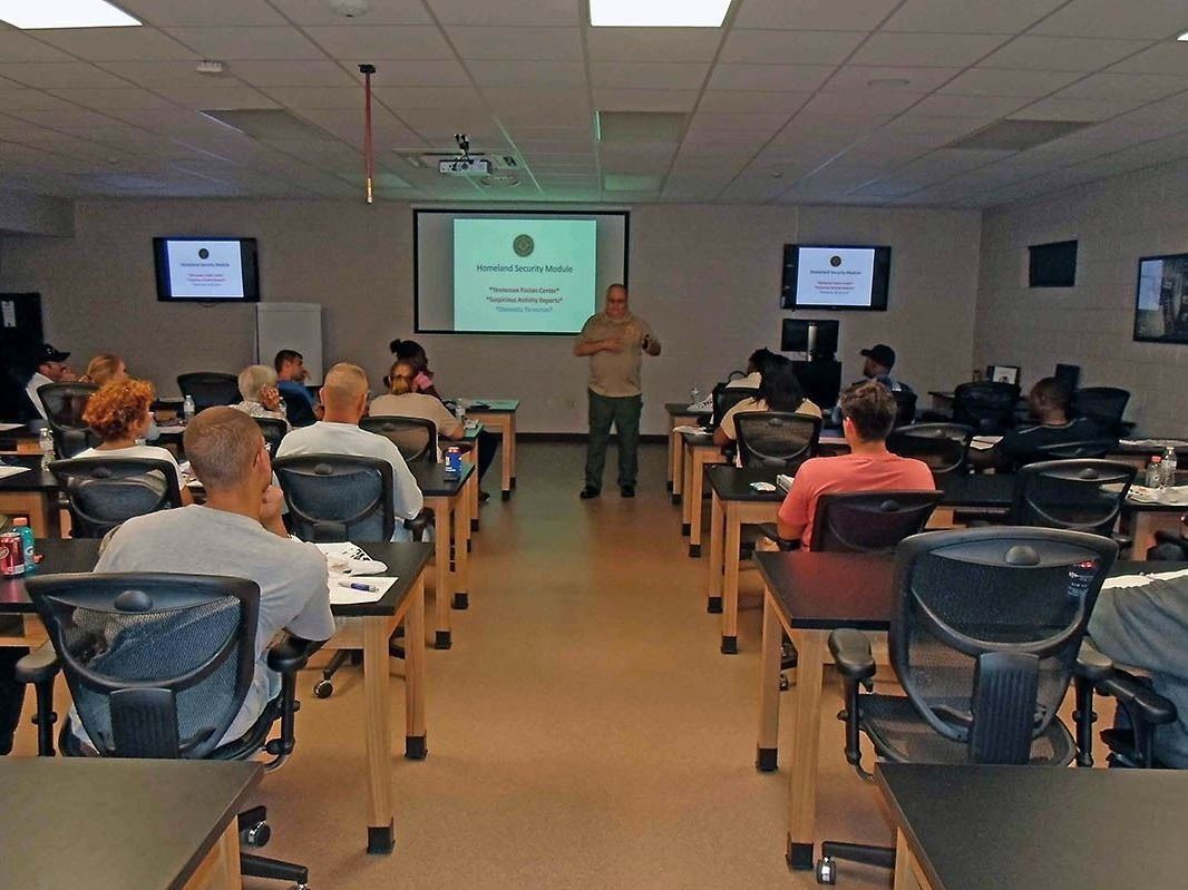 Citizens-Police-Academy-Class-1