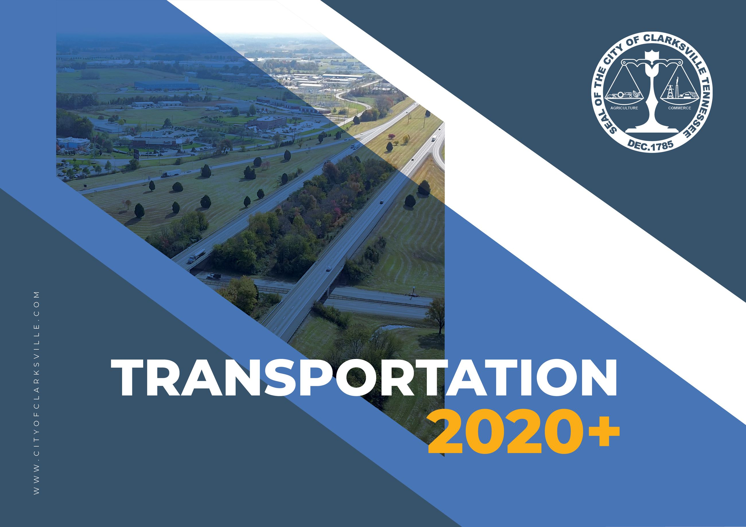 Transportation2020_FrontCover