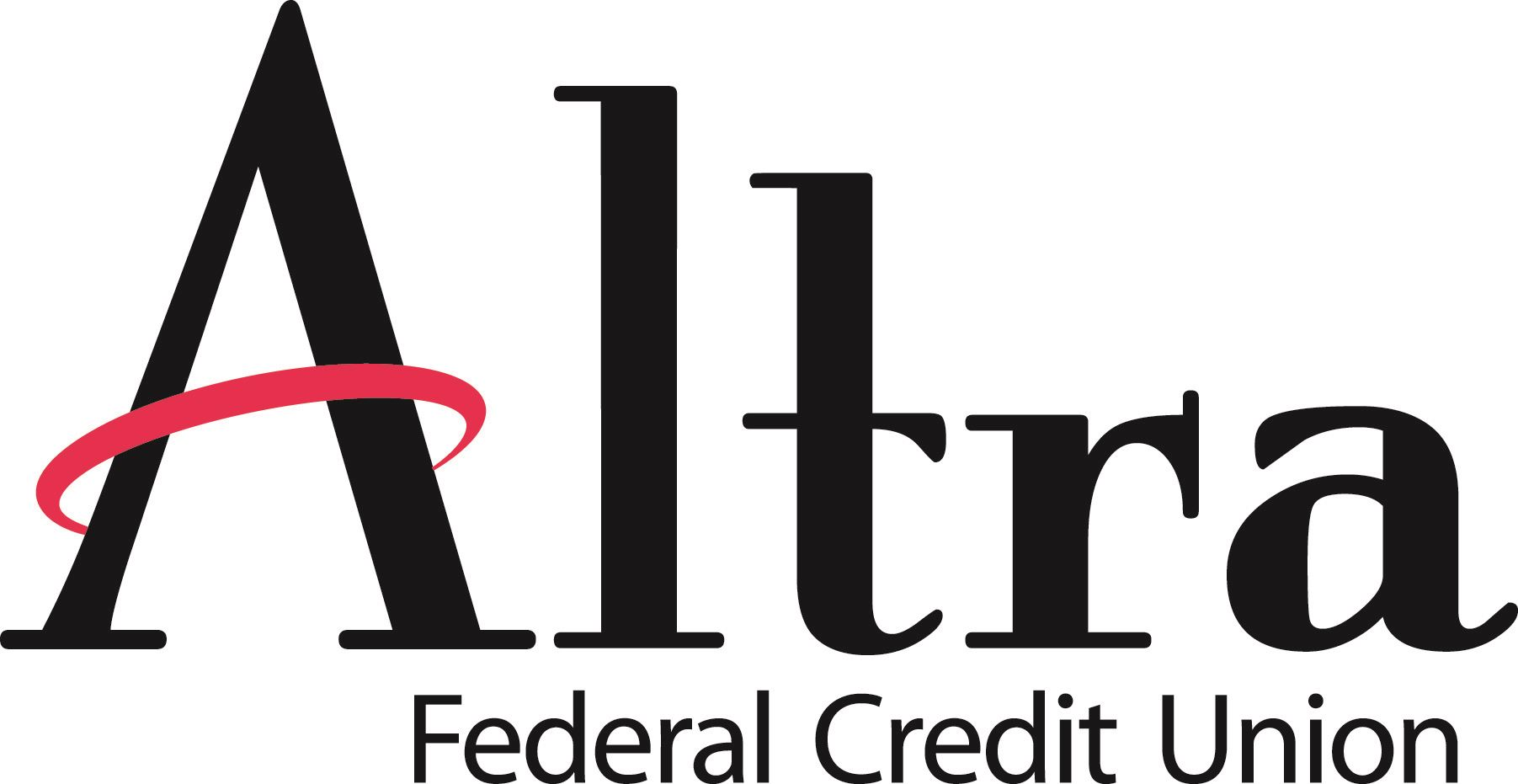 Altra Federal Credit Union Opens in new window